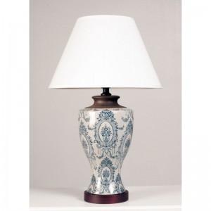 139144-bordslampa-i-porslin