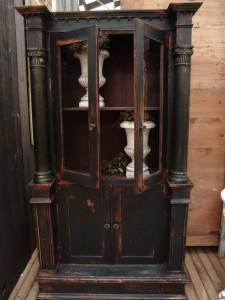 1900-black-bookcase-5
